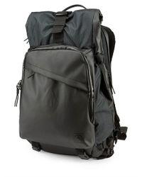 Volcom - Mod Tech Surf Bag - Lyst