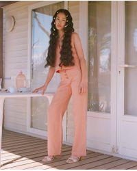 Paloma Wool - Adeline Pants - Lyst