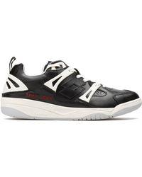 Damir Doma - Sneaker Flor - Lyst