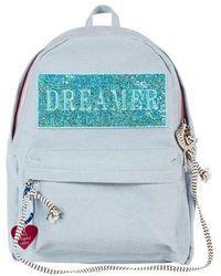 W Concept - Summer Dreamer - Lyst
