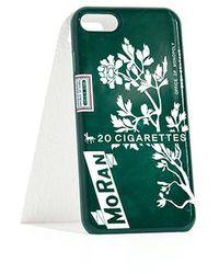 Baby Centaur - Iphone 6/7 Case - Moran [green] - Lyst