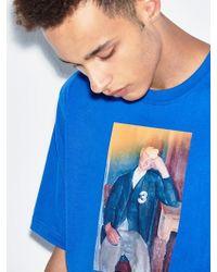 Studio Concrete - [us] 1to10 Ver.2 T-shirt No.3 - Lyst