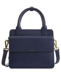 Joy Gryson - Union Satchel Lw6xa6070 - Lyst