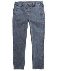 Nau - Sfunky Pants #1 4 Color - Lyst