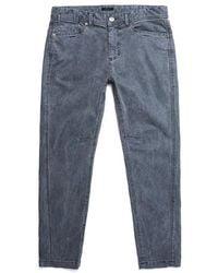 Nau - Morocan Pants #1 3 Color - Lyst