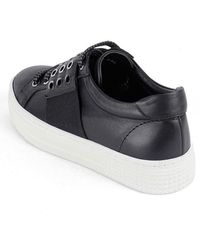 TINSEL LIKE CIRCUS - Sneakers Tlc A403 3cm - Lyst