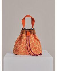 W Concept | Orange Orange Jori | Lyst