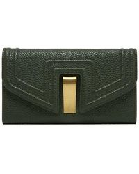 Joy Gryson - Chain Wallet Lw6xw1500 - Lyst