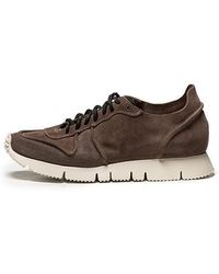 W Concept | Men Carrera F1 Low Gray | Lyst