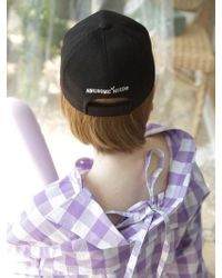 Awesome Needs - [unisex] Awesome Ball Cap Black - Lyst