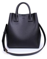 VIVICHO - Mama 2 Way Bag Black - Lyst