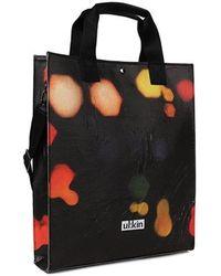 ULKIN - Artistic Cross-tote Bag_piet - Lyst