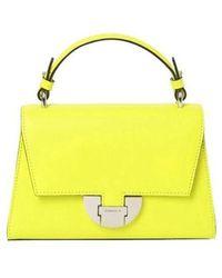 COMME.R - Page Mini Bag_5colors - Lyst