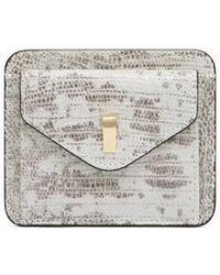 Joy Gryson - Sara Card Wallet Lw7av3020 15 - Lyst