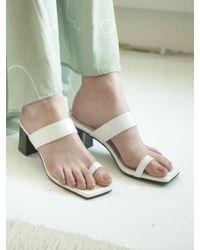Zanotti Metallic Beach Tropical Giuseppe Lyst In Sandals Pf00d