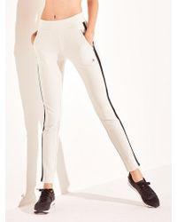 Mpg - No 01 Training Long Pants - Lyst