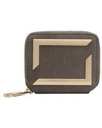 Joy Gryson Jayda Zipper Wallet Lw7aw6060 6a