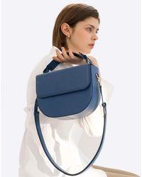 DEMERIEL - Lucky Bag _ 4color - Lyst