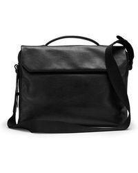 ARAC.9 - [unisex] Everyday Briefcase_black - Lyst