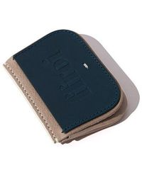 W Concept - [unisex]business Card Holder - Lyst
