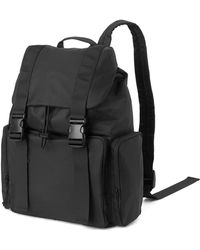 Weekday - Trip Backpack - Lyst