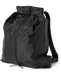 Weekday - Soft Backpack - Lyst