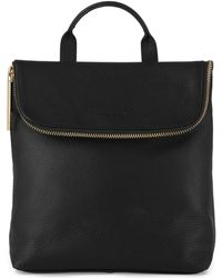 Whistles - Mini Verity Backpack - Lyst