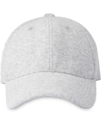 Whistles - Baseball Cap - Lyst