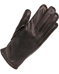 Wilsons Leather | H20 Leather Glove W/ Thinsulate Lining | Lyst