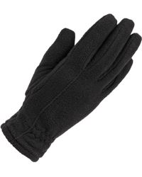 Wilsons Leather - Touch Point Fleece Glove - Lyst