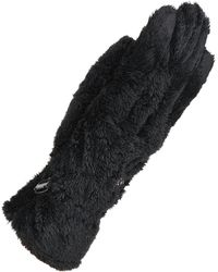 Wilsons Leather - Lush Touch Point Glove - Lyst