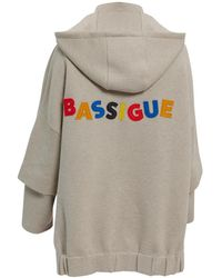 Bassigue - Bsg Original - Lyst