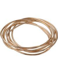 Noritamy - Set Of 7 Bracelets - Lyst