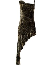 CARVOE - Noa Dress - Lyst