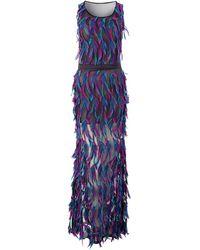 Funlayo Deri - Rio Dress - Lyst