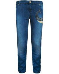 My Pair Of Jeans - Whale Boyfriend - Lyst