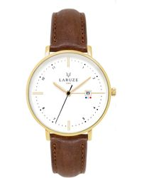 Laruze Paris - La Camel 40mm - Lyst
