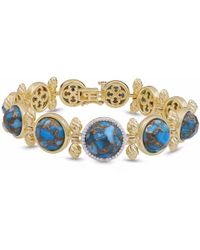 LMJ - Summer Nights Bracelet - Lyst