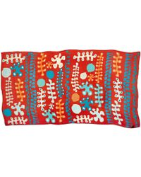 Medley Creations - Under The Sea Red - Lyst