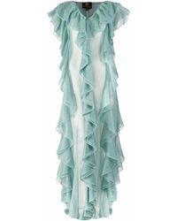Ekaterina Kukhareva | Medusa Dress | Lyst