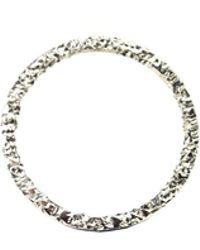 DE-CO JEWELLERY - Silva Mini Ring - Lyst
