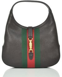 Gucci - Bag Jackie Soft - Lyst