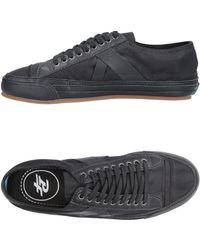 PF Flyers - Low-tops & Sneakers - Lyst