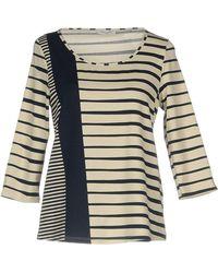 Zanetti 1965 - T-shirt - Lyst