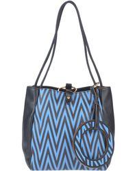 Diane von Furstenberg - Handbag - Lyst