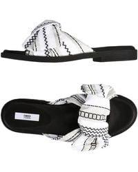 Miista - Sandals - Lyst