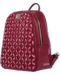 Ermanno Scervino - Backpacks & Bum Bags - Lyst