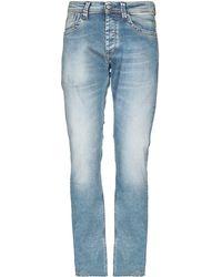 Pepe Jeans - Pantalones vaqueros - Lyst