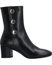 Carla G - Ankle Boots - Lyst