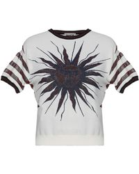 Fausto Puglisi - Jumpers - Lyst